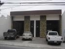 Local Comercial / Oficinas