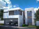 Casa en venta NUEVA en Carolco 2do. sector