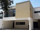Casa NUEVA en La Joya (Privada Magnolia) – Opción con alberca