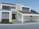 Casa NUEVA en Rincón de las Rosas – Sierra Alta