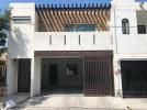 Casa en Venta en Valle del Mirador (por Hospital Angeles)