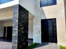Casa Nueva en Venta en Fraccionamiento Sienna